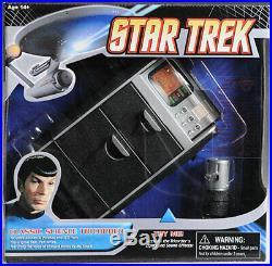 DIAMOND SELECT TOYS Star Trek The Original Series Classic Science Tricorder
