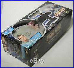 MW501. Star Trek The Original Series Mirror Mirror USS Enterprise NCC-1701 Ship