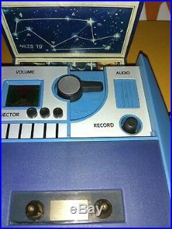Star Trek The Original Series MEGO TRICORDER NEW CONDITION 1976